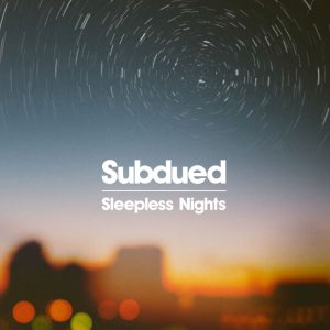 Sleepless Night MP3 Download